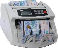 Банковское и торговое оборудование