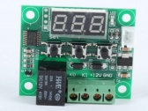 Инструкция по работе с терморегулятором AL5010F