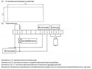 Инструкция по эксплуатации контроллера влажности AL2010F