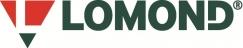 Чернила Lomond для принтеров Canon линейки PIXMA.