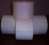 термоэт-ки 58x60 без печати(400эт.в рул.) (50шт.в коробке)