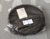 12,7mm*50m black STD Lomond