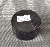 25,4mm*20m black STD Lomond