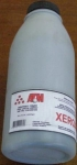 RX WC 415/Pro 315/320/420 фл/260г ATM