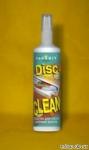 Disc clean (спрей для чистки CD и DVD) 250 мл Favorit/ProfilLine F100360/PLDC-200
