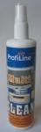 Multi clean (спрей для бытовой техники) 200 мл Favorit/ProfilLine PLMTC200 (24шт.в кор)