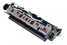 HP 1010/1012 термоблок в сборе (RM1-0661)