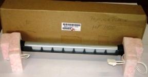 HP 1100/3200/ LBP-800/ 810/ 1120 (термоблок в сборе) 220в без т/пленки (RG5-4590-040/ RG5-7278-000) узел закрепления распродажа