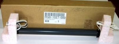 HP 1200 (термоблок в сборе) RG9-1494/ RG0-1027 / RG0-1026 распродажа