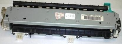 HP 4L/4P термоблок в сборе б/у распродажа