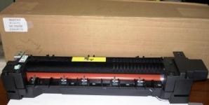 126K08711/126K08712 RX DC420/ DC 212/ DC 220/ DC 230 фьюзер распродажа