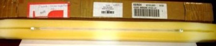 122Е90520 RX5317/5316/5815/vivace 250 Лампа экспонирования (Sea 220V) exposure lamp распродажа