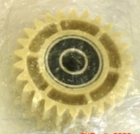 007K00412 Шестеренка XEROX 2520 (gear sprocket) распродажа