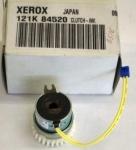 121K84520 Муфта инвертера (clutch Inv) N24/DC420 (распродажа)