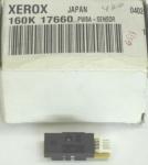 160K17660 Плата датчика в сборе XEROX DC 220/420 PWBA-SENSOR (распродажа)
