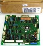 160K44324 Плата печатная главная XEROX 5815