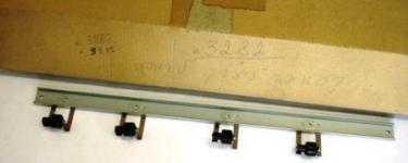 30K92940 lower exit pinch rol распродажа