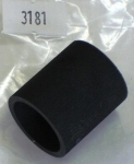 Xerox Sponge-Roller Pick Up (JC72-01231A) for Phaser 3121/3120/ Samsung 1510/1710/ 4100