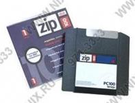 Zip 250 mb Iomega распродажа