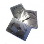 коробочка для CD\DVD