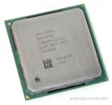 Intel, Pentium-4, 2.4BGHz N, 533MHz, S-478 µPGA,1Mb, box распродажа