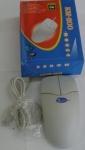 KM-200 ps/2 распродажа