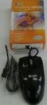 Scrolling Mouse pctek PCM-62W(колесик-прокрутка) ps/2