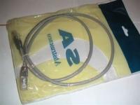 Patch Cord UTP кат.5  1,0м