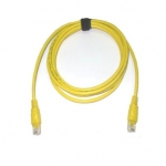 Patch Cord UTP кат.6 1,5 м