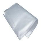 вакуумный пакет рубчиком 28*40см 240мк