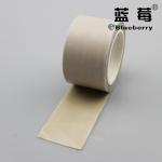 Тефлоновая ткань (0,014м*1м) з/ч для вакууматора