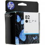 HP CH565A №82 Bl for Designjet 500/510/800/810//820/815 69ml
