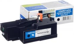106R01634 print-cartrige EuroP for Xerox 6000/6010 black (2k)