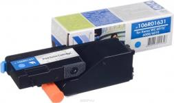 106R01631 print-cartrige EuroP for Ph 6000/6010 Cyan (1k)