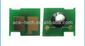 HP color Pro M477/M452/M477 (CF411A) Cyan