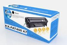 Panasonic KX-FAT400A7 for KX-MB1500/1520 (1500K)