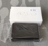 12,7mm* 7m HD black Exen (EPR1002) no mobius