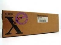 001R00307 for RX 5017/5317/332/340/425/432/440/5016/5316 (оригинальный селеновый вал) (40K) распродажа