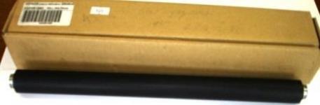 022K61260/ 603L61260 Вал резиновый DC 220/230/420 распродажа
