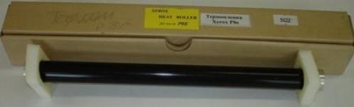 RX P8e/P8ex/Samsung ML-5000A/Lexmark Optra E310 Тефлоновый вал (черный) распродажа