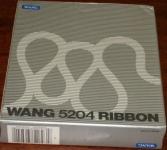 Wang 5204 #2575FN распродажа