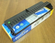 Olivetti PR4/ 4600 purp Craden DP8 Lomond L0201069 (640*330*350) (70шт в кор) 7кг