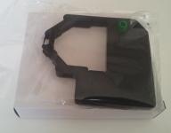 Olivetti PR50 Exen (6,35*2,5m) black