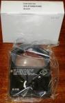 Panasonic KX-P 1180/1190/1124/1090/115/1592/1080/1191/110/1150/1030/1595 #2904RD black Exen (EPR0041)